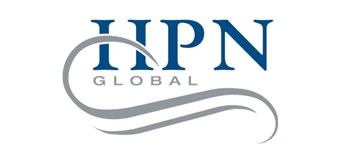 HPN Global Hospitality Performance Network