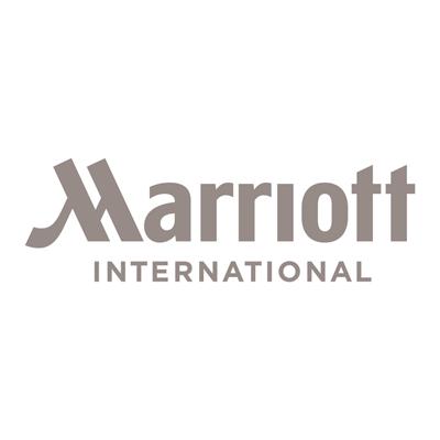 marriott-intl-logo
