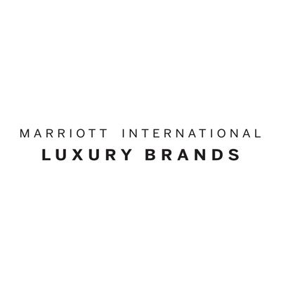 marriott-intl