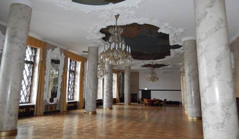 ballroom-hilton-moscow