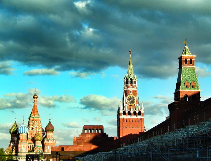 red-square-moscow2