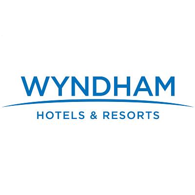 WYNDHAM_HR_PMS-285-C@300-1