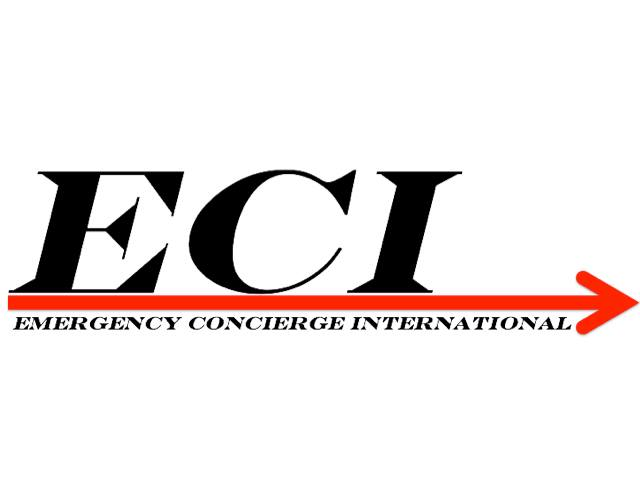 Emergency Concierge International